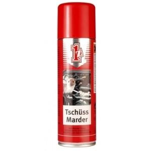 http://www.technicke-spreje.cz/img/p/66-143-thickbox.jpg