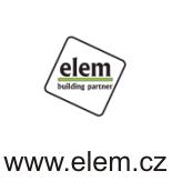 www.elem.cz
